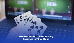 Betting Site Reviews - Legal Online Betting In The United States