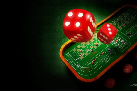 Best Online Poker Sites For Players Like You