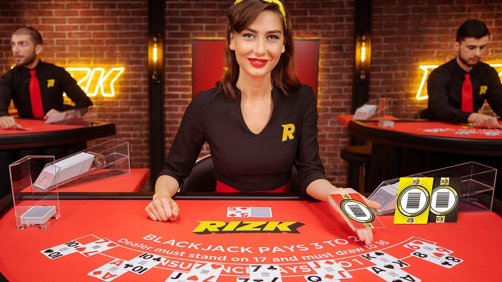 The Way To Win At Roulette - Gambling