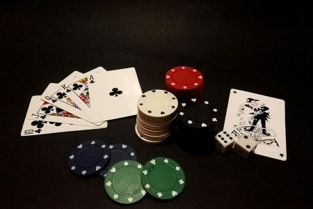 Finest NJ Online Casino Sites For At NJ Gambling Sites
