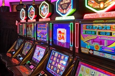 UK Casinos Gambling Top Online Casinos 2020
