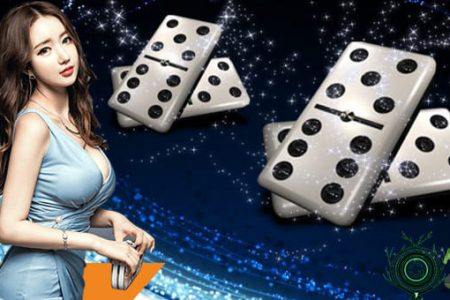Online Poker Applications To Play Texas Hold them With Pals Online