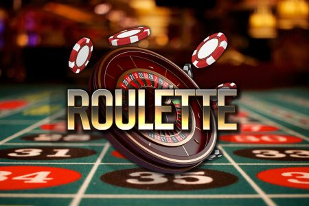 The Obscure Tricks To Online Casino