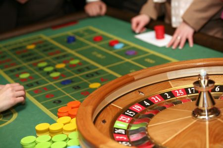 Casino Tips The Competitors Is Aware Of. However, You Do Not