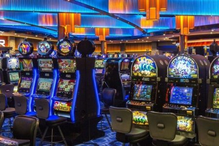 The Way To Win At Craps: Invincible Craps Betting Strategy Tips