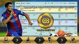It Causes Vulnerable Levels Of Security In Betting Games