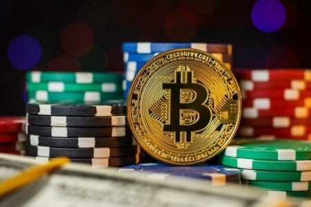 Where To Get Free Spins For Bitcoin Casinos In 2020