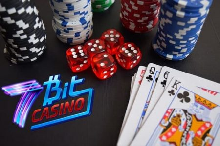 Caribbean Poker - Strategy Is In The Beat - Online Gaming