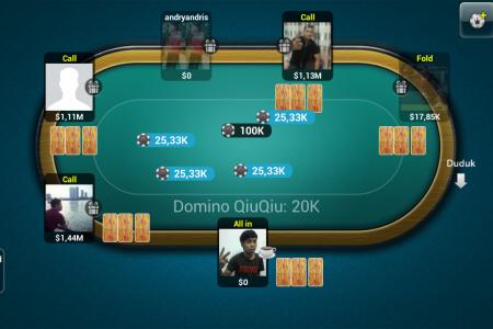 On-line On Line Casino In Australia
