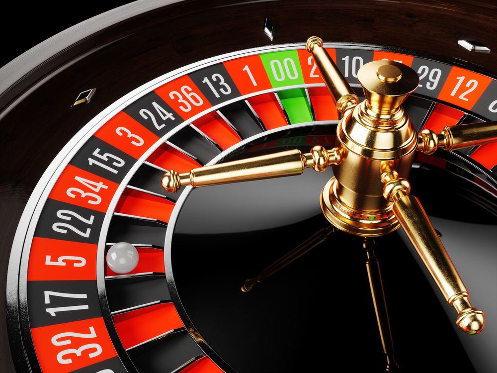 Perform Bovada Poker For Real Money Poker