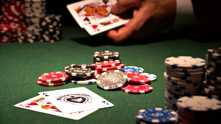 Bitcoin Casino No Deposit Bonus 2020 - Free Free BTC Promo Codes