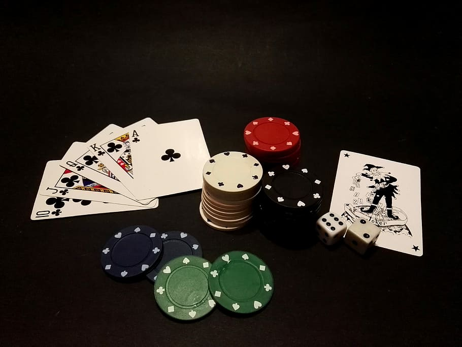 Finest NJ Online Casino Sites For At NJ Gambling Sites