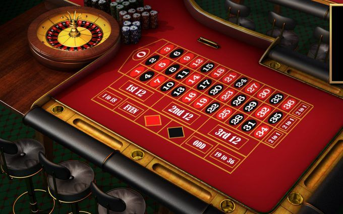 Casino Poker Misguided Beliefs Wilds may also act as greater than one logo to aid you to win