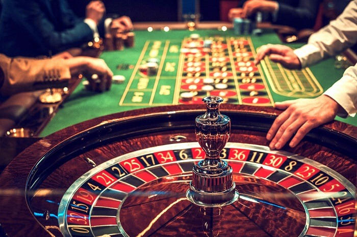 Play The Best Slot Machines Online