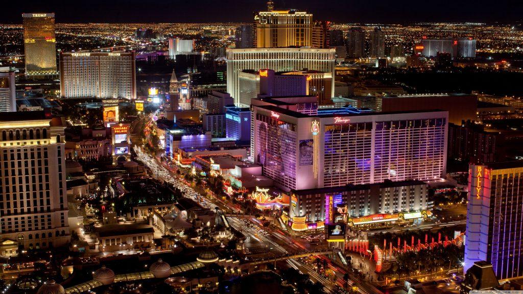 Newest Casino Bonuses 1000 Best Online Casinos 2020