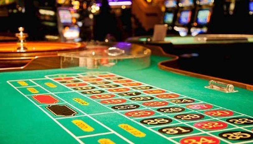GO Gambling Sites List + FREE CODES