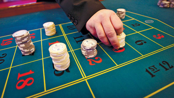 Online Football Betting Tips, Live Casino - Online Gaming