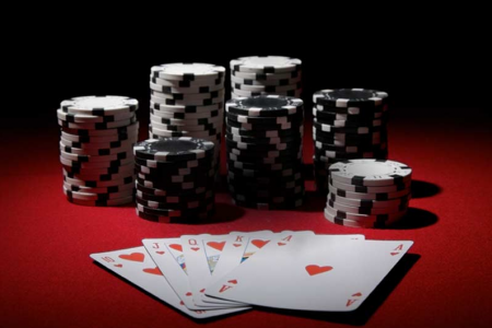 Online Casino - Play Online Casino Games!