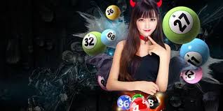 Suggestions To Pick Online Casino - Betting