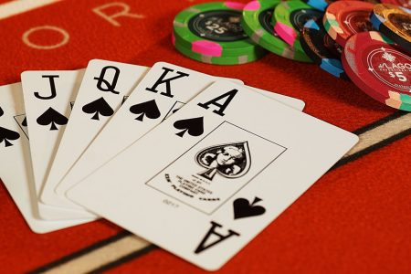 Finest Internet Betting Sites, Offers & Twist In UK
