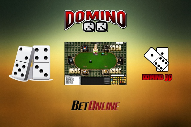 Ways On How To Win At Online Roulette Game