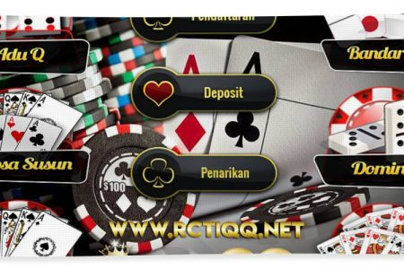 Buffalo Slot Machine Free Aristocrat Slots & Pokies