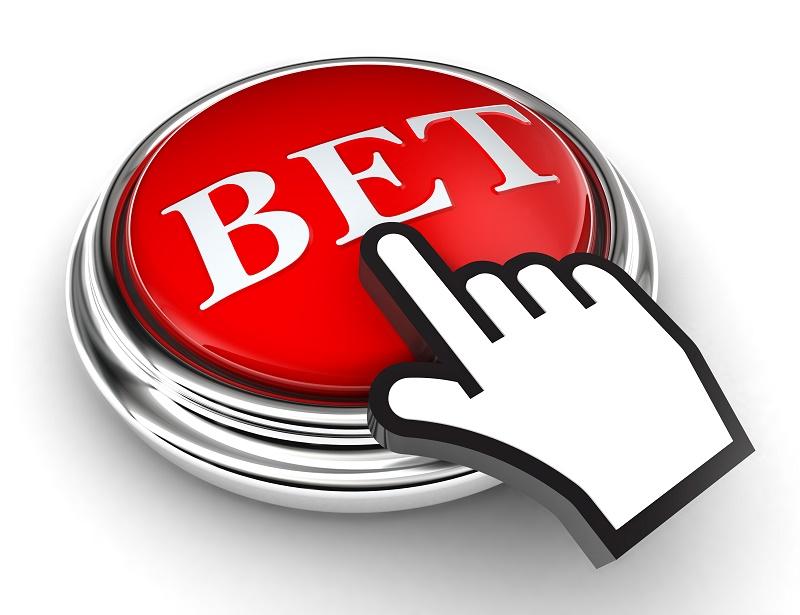 Leading Bonuses For Online Slots - Get 20 Free Spins Here!