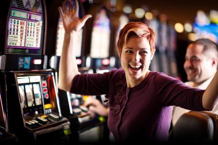 Texas Hold 'Em Casino Poker Betting Methods