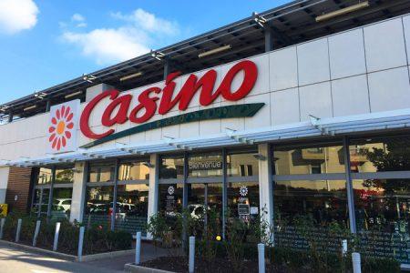 Lawful United States Online Casinos