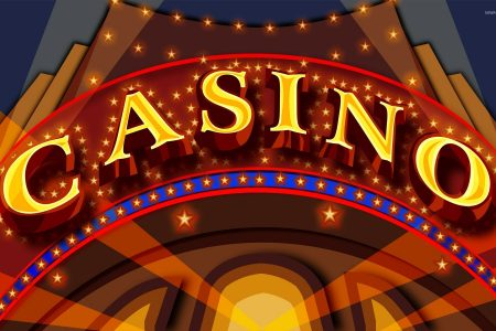 Legal US Online Gambling State By State Guide
