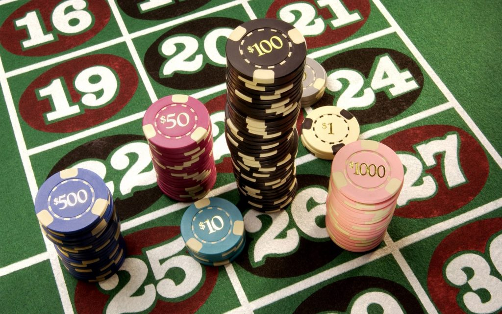 Techniques for choosing to play Casino Gclub games to get the most profit