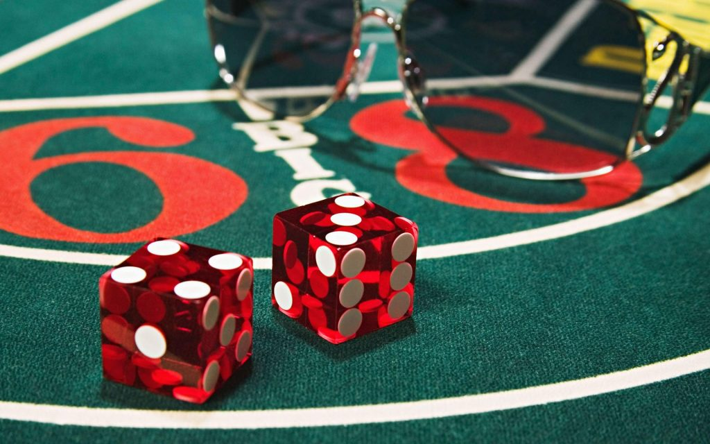 The Punniest Casino Puns You'll Locate