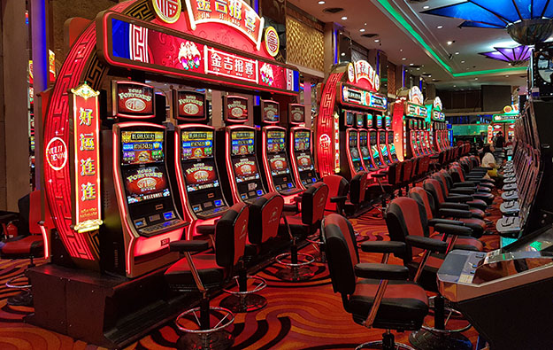 Are You Doing Sufficient Online Gambling?