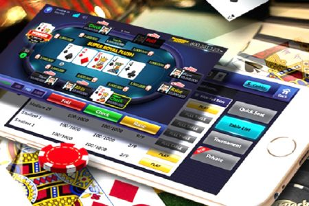 Points You Need To Find Out About Casino