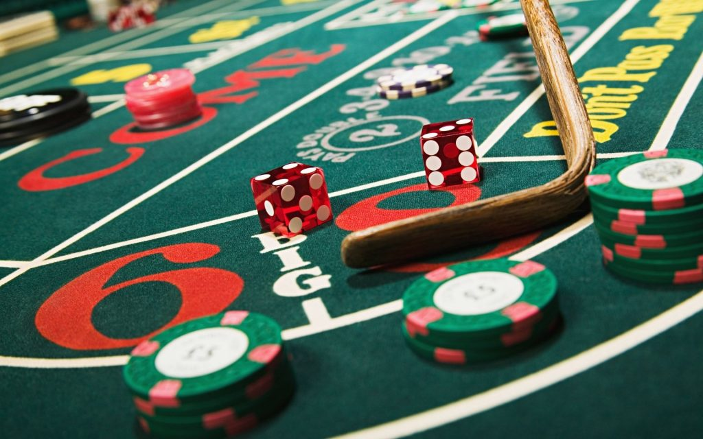 Just How To Begin Gambling Casino With Much Less Than Hundred