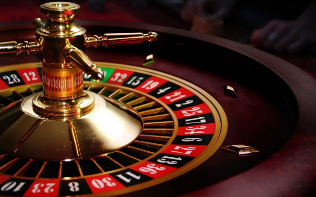 Greatest Online Baccarat Android/iPhone Apps