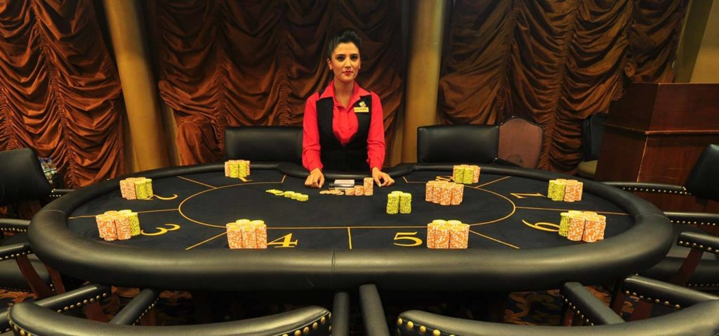 The Commonest Mistakes Individuals Make With Online Casino