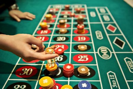 Fill your wallet with full of money by playing games in online instantly
