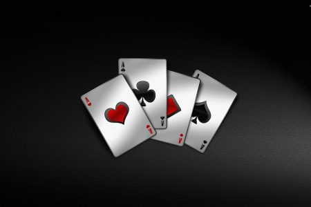Improve Your Gambling In 3 Days