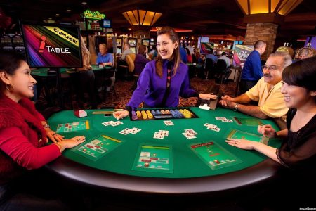 Congratulations! Your Gambling About To Stop Being Related