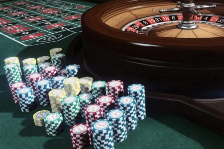 Methods To Instantly Begin Selling Casino