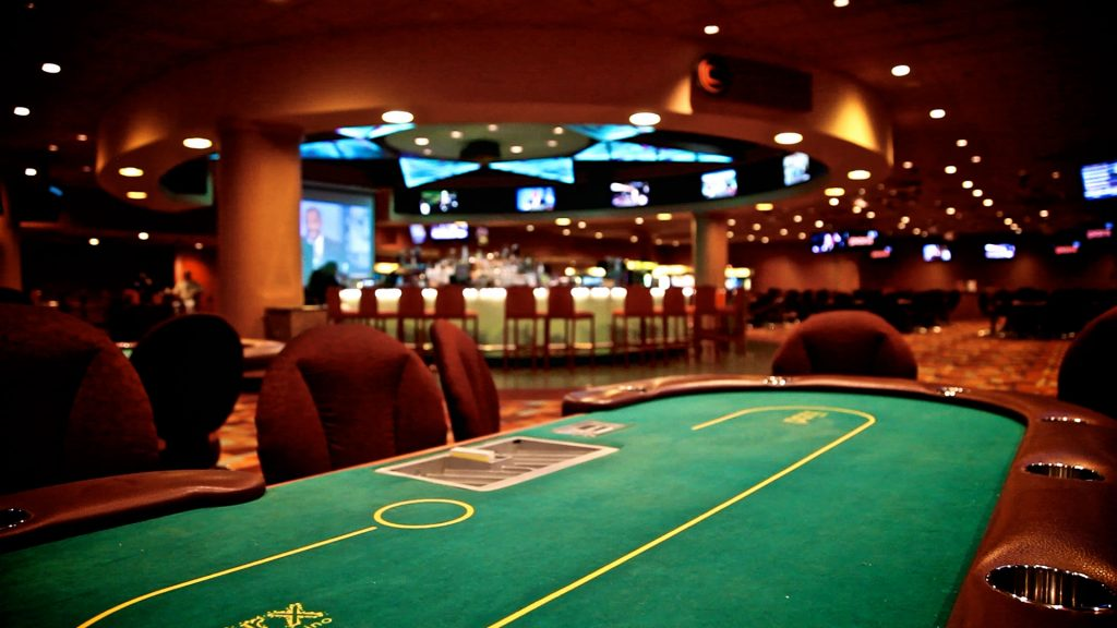 Finest Tweets Of All Time About Online Gambling
