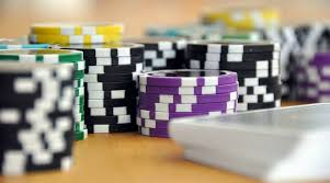 Casino Made Simple Even Your Kids Can Do It
